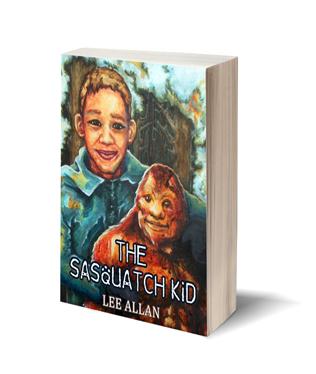 The-Sasquatch-Kid-Book-Cover